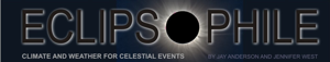 eclipsophile-300-wide
