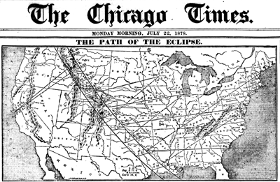 chicago-times-400-wide