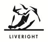 liveright-logo-100-wide