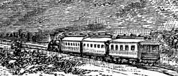train-260-wide