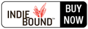 indiebound-128-wide