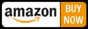 amazon-128-wide