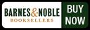 barnes-noble-128-wide